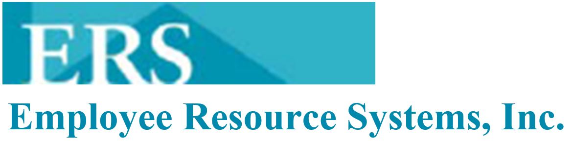 Employee Resource Systems