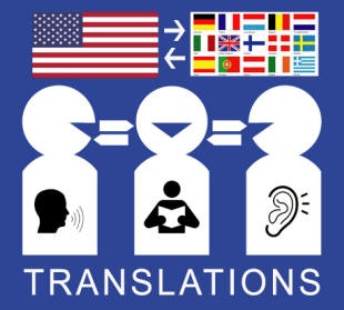 Translations Available